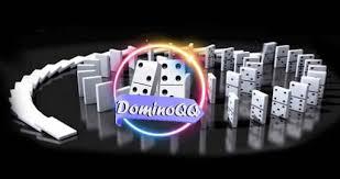 Rumus Kartu QQ Dan Trik Bermain Domino Qiu Qiu