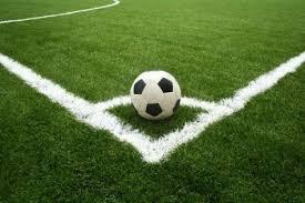 Taruhan Bola Dengan Meminjam Persepsi Pembuat Pasaran
