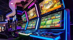 Panduan Judi Game Slot Dengan Kiat & Aturan Sederhana