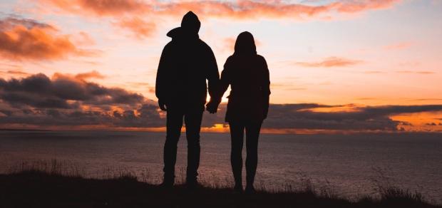 Janji Yang Bisa Membuat Hubungan Anda Semakin Erat
