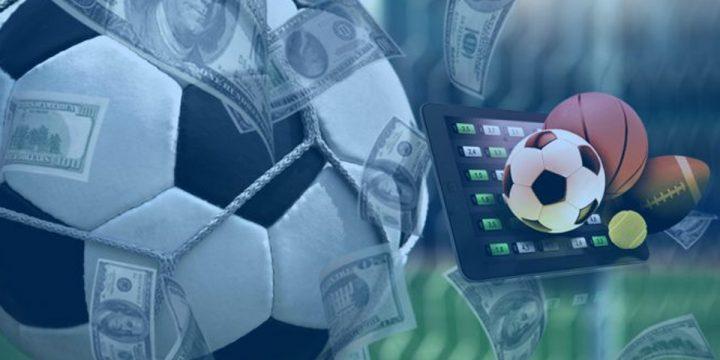 Informasi Bursa Taruhan Judi Bola Online Untuk Pemain