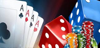 Kiat Mendapatkan ID & Bermain Judi Live Casino